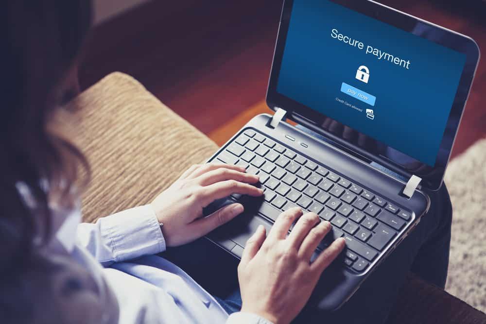 האינטרנט הופך למקום בטוח יותר